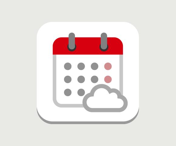 cloud_icon_02