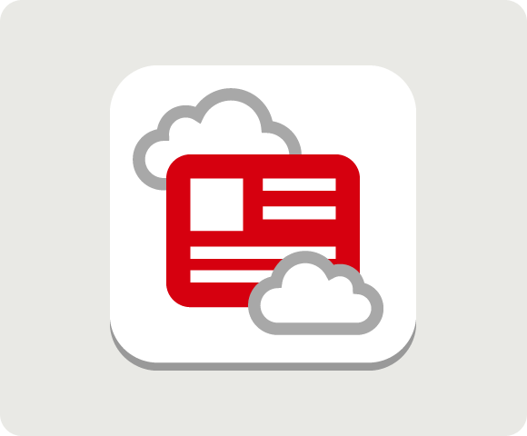 cloud_icon_01